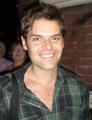 Joel Elferink