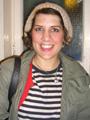 Leyla Holly